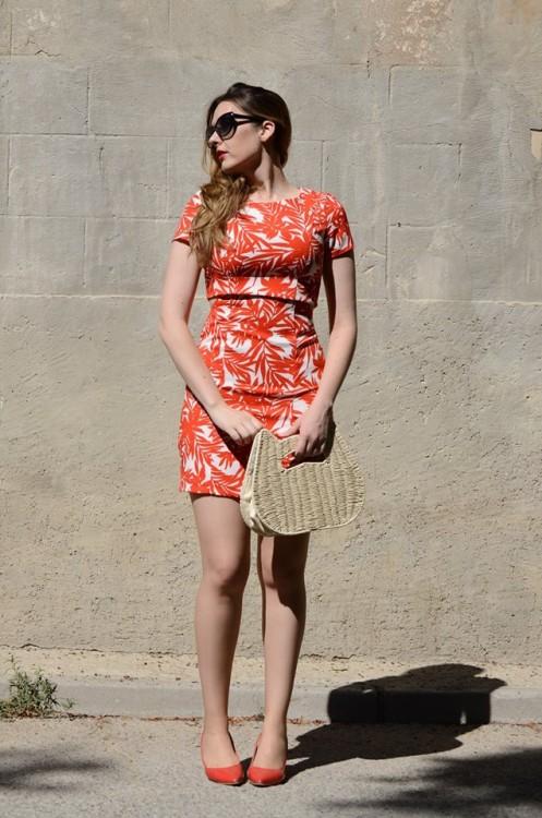 palms-dress-10
