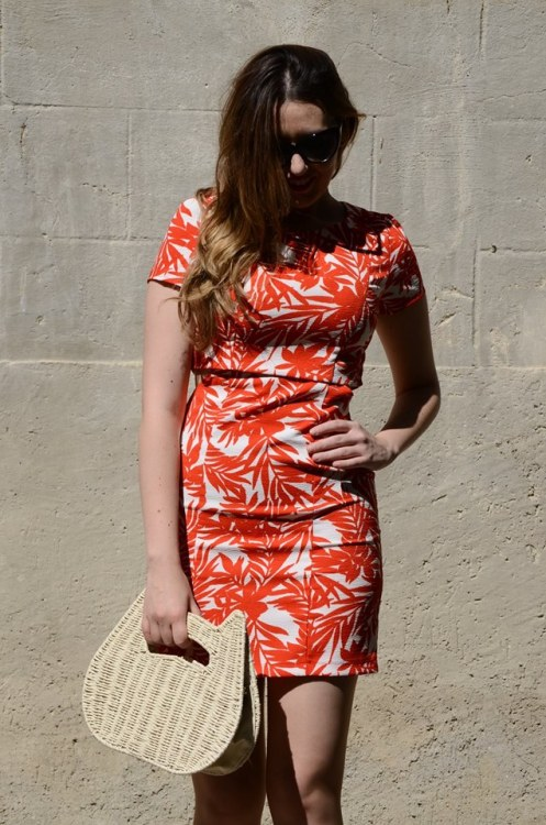 palms-dress-12