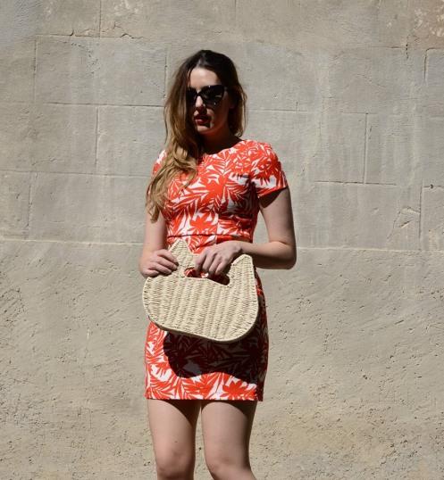 palms-dress-2