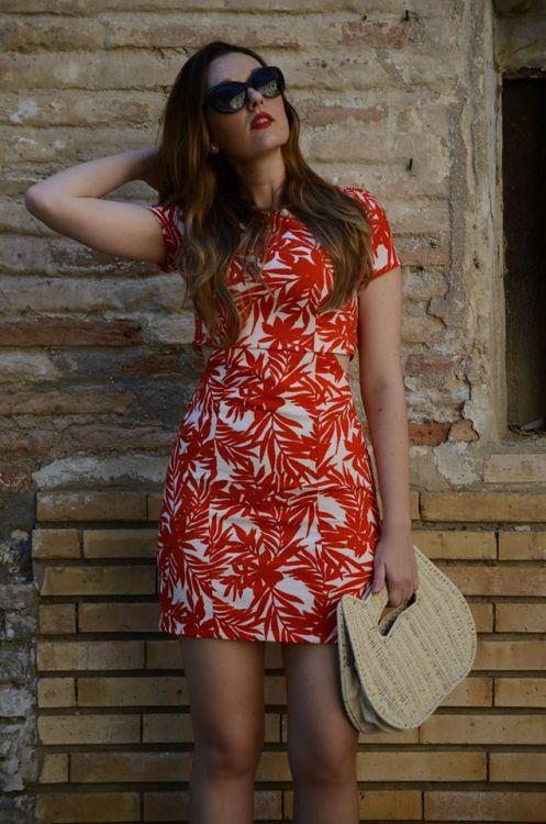 palms-dress-5
