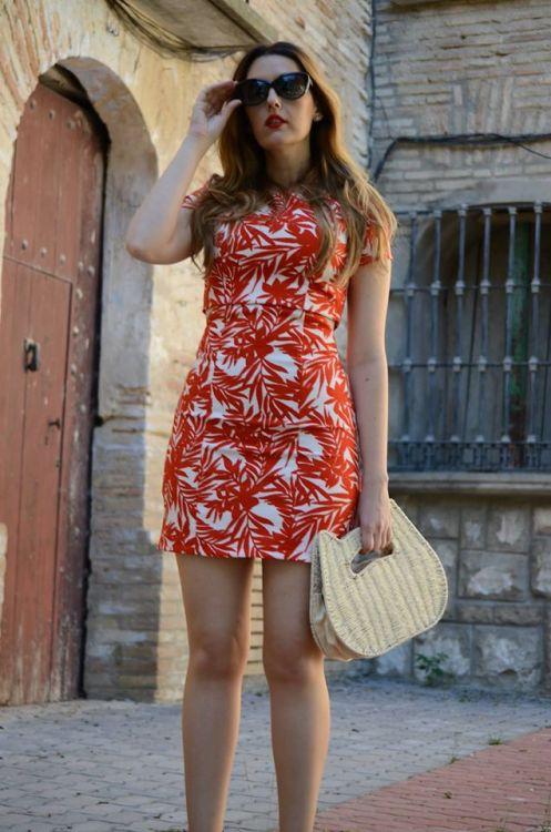 palms-dress-8