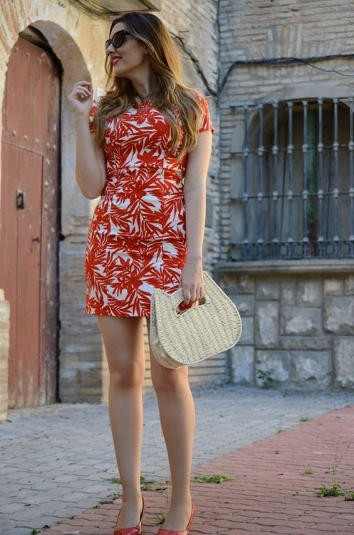 palms-dress-9