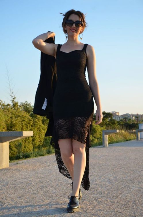 blackdress-10