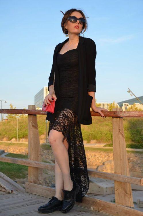 blackdress-11