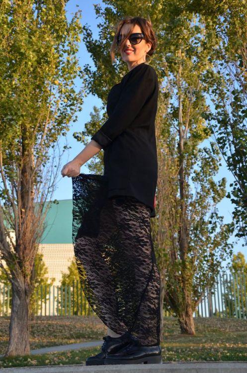 blackdress-12