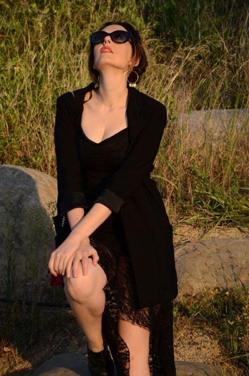 blackdress-15