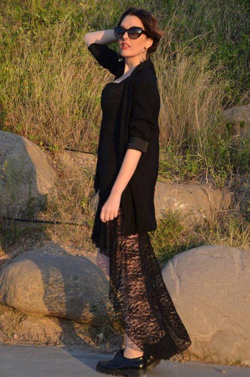 blackdress-16