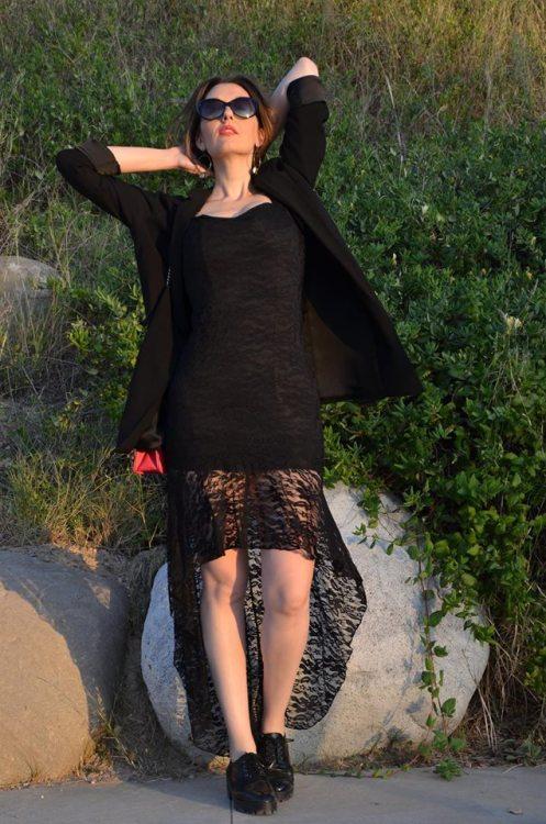 blackdress-17