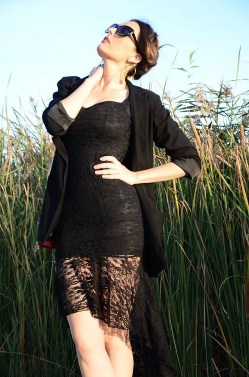 blackdress-5