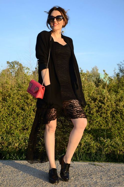 blackdress-9