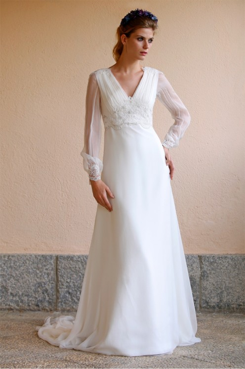 martha-peters-vestidos-novia-b1742