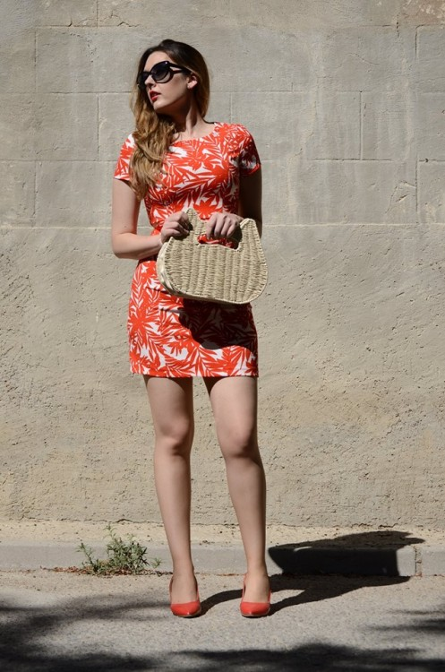 palms-dress-3