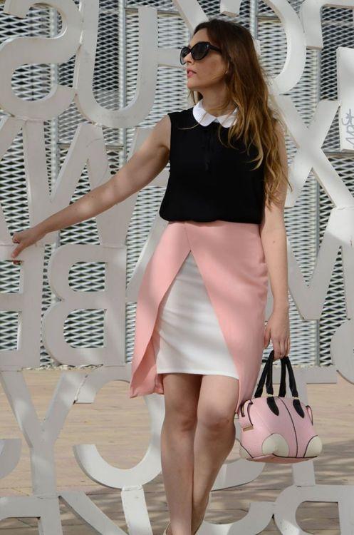 pink-skirt-10