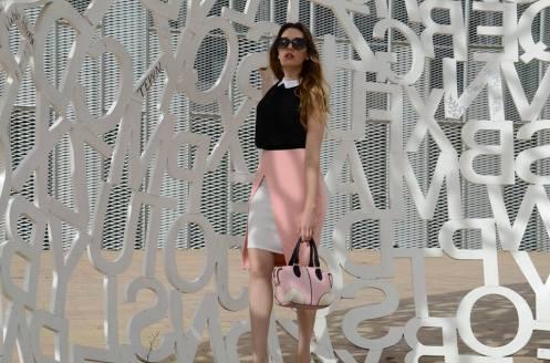 pink-skirt-11