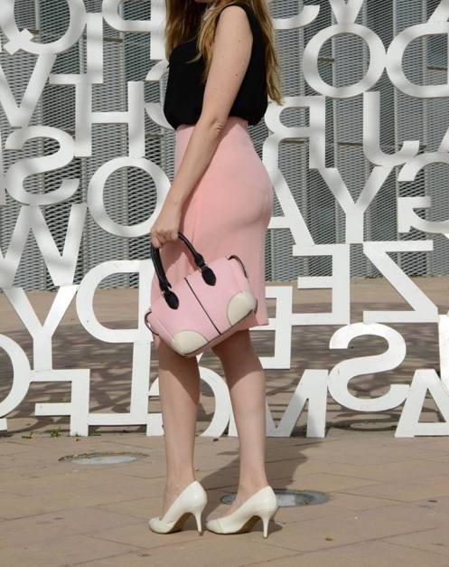 pink-skirt-12