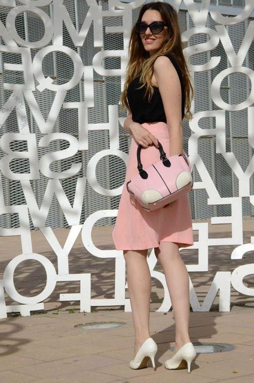 pink-skirt-14