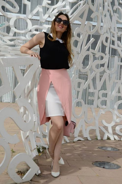 pink-skirt-15
