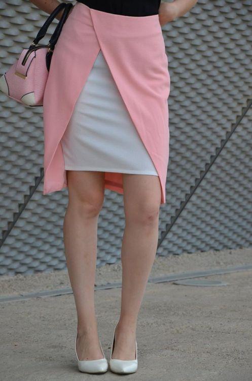 pink-skirt-3