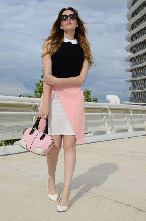 pink-skirt-4