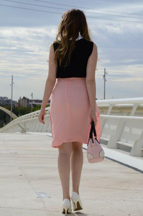pink-skirt-6