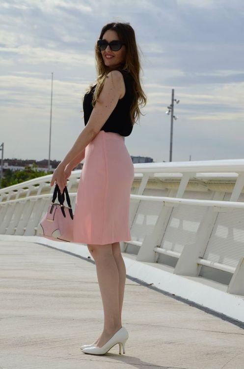 pink-skirt-7