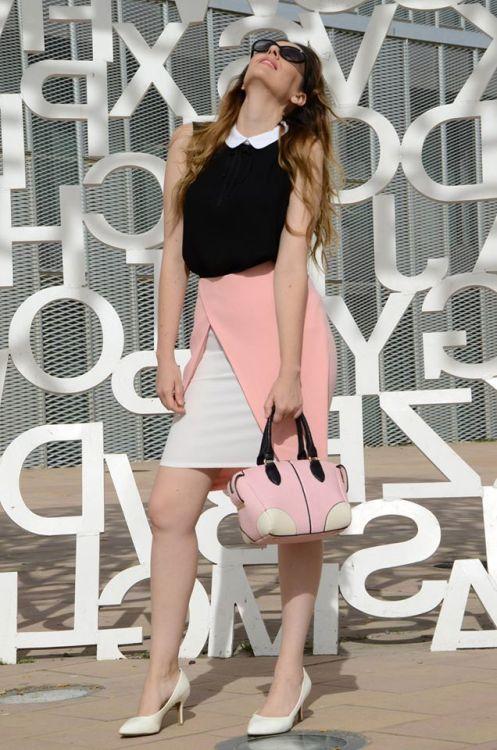 pink-skirt-9