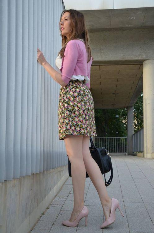 sweetworkinggirl-13