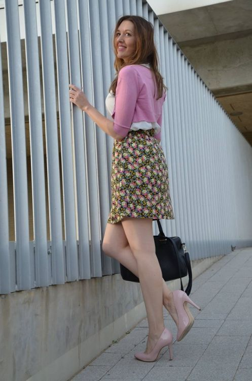 sweetworkinggirl-14