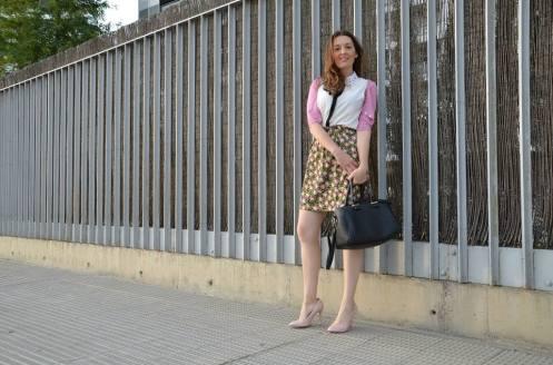 sweetworkinggirl-15