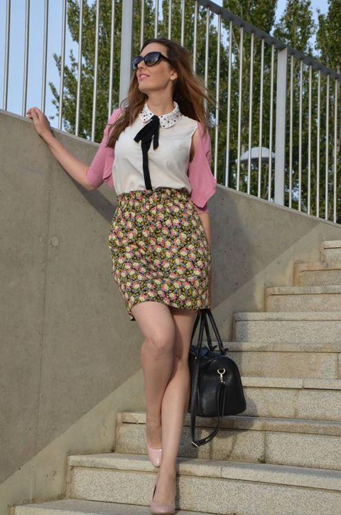 sweetworkinggirl-5