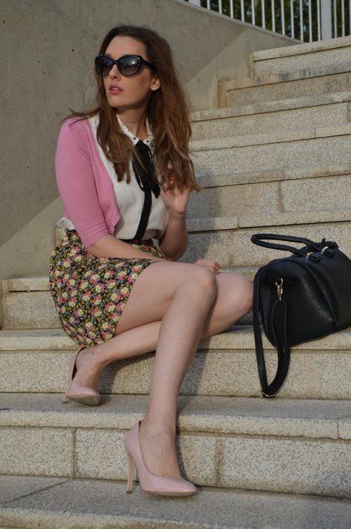 sweetworkinggirl-6
