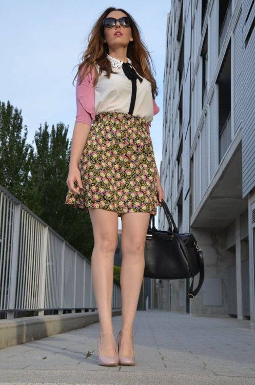 sweetworkinggirl-8