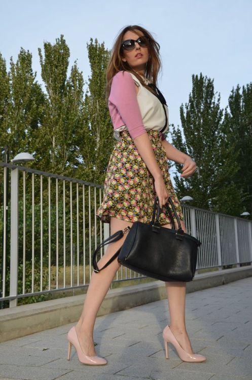 sweetworkinggirl-9