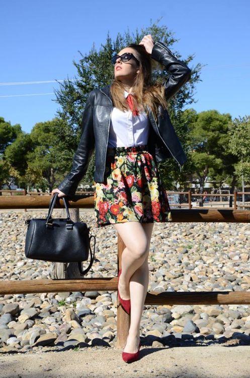 flower-skirt-1