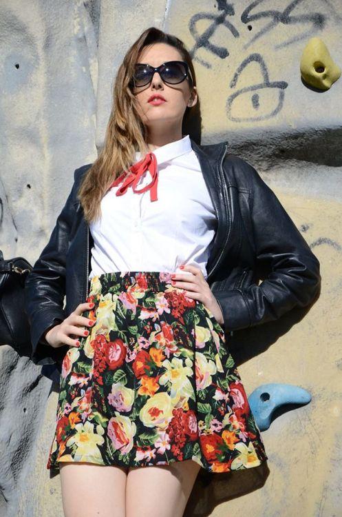 flower-skirt-10