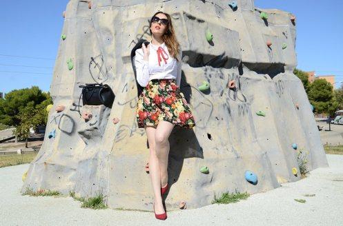 flower-skirt-13