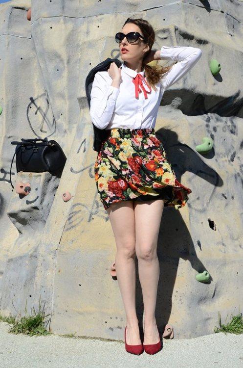 flower-skirt-14