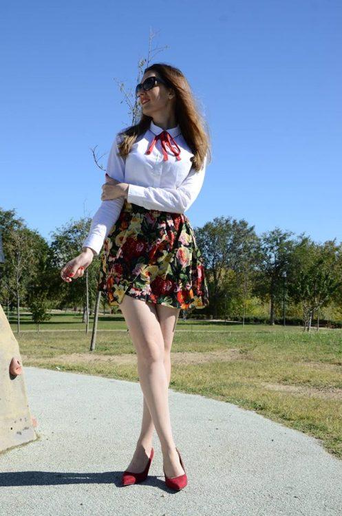 flower-skirt-15