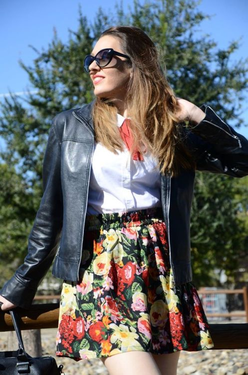 flower-skirt-2