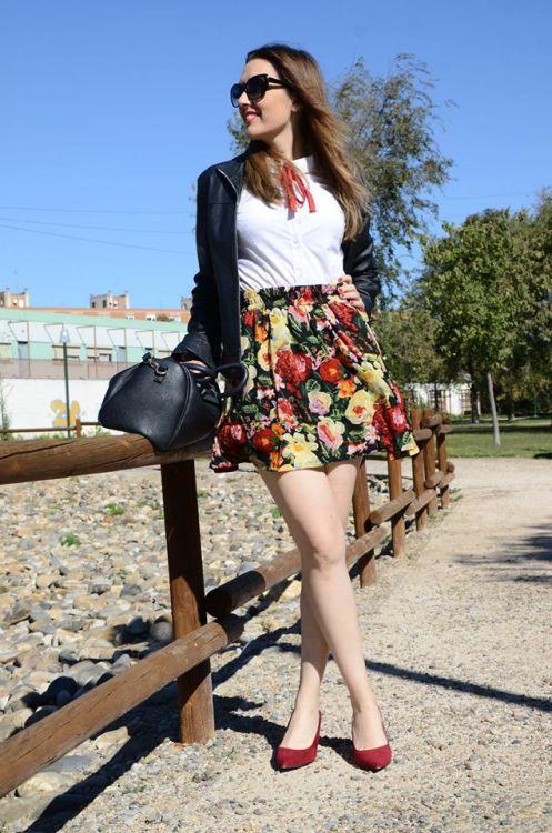 flower-skirt-3