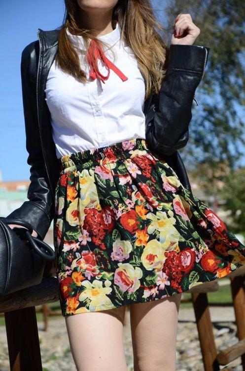 flower-skirt-4