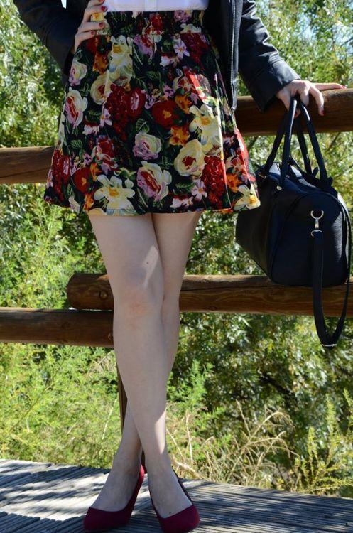 flower-skirt-6
