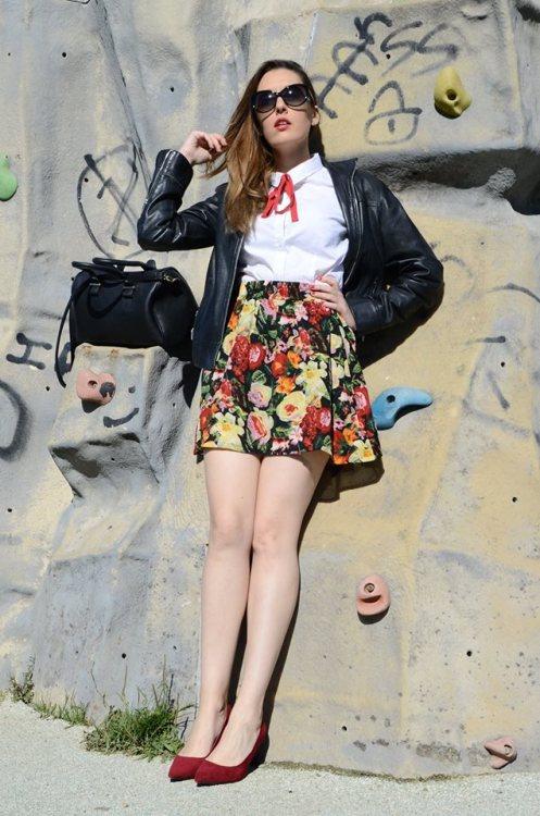 flower-skirt-9