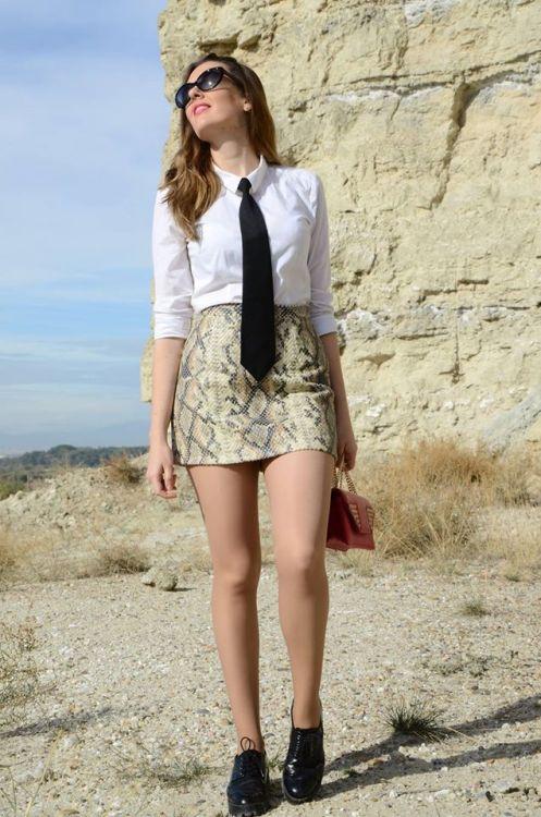 snakeskirt-1