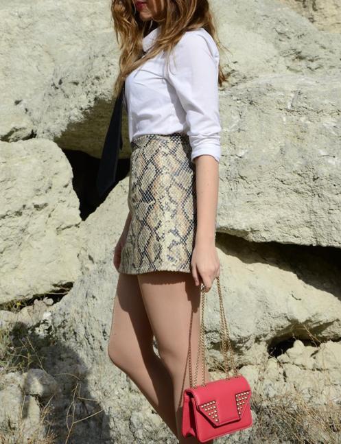 snakeskirt-11