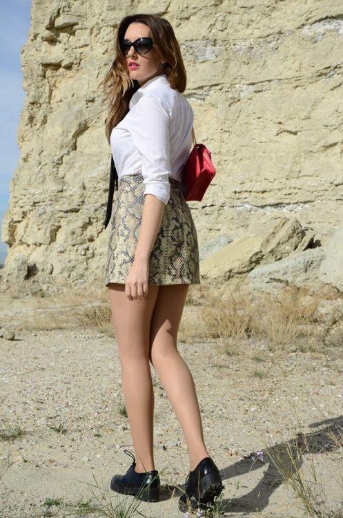 snakeskirt-12