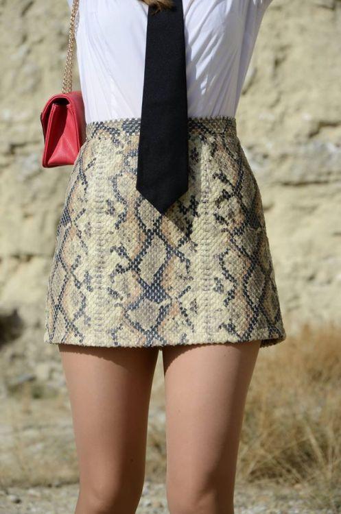 snakeskirt-13