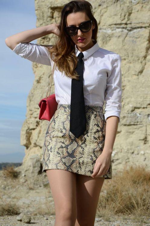 snakeskirt-14