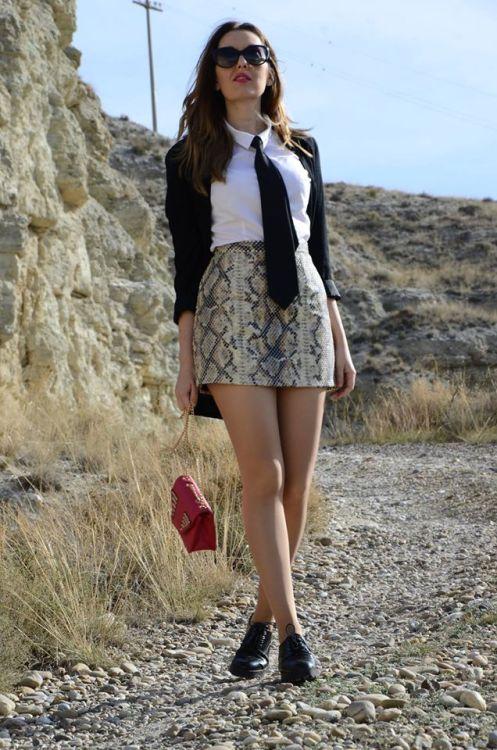 snakeskirt-3