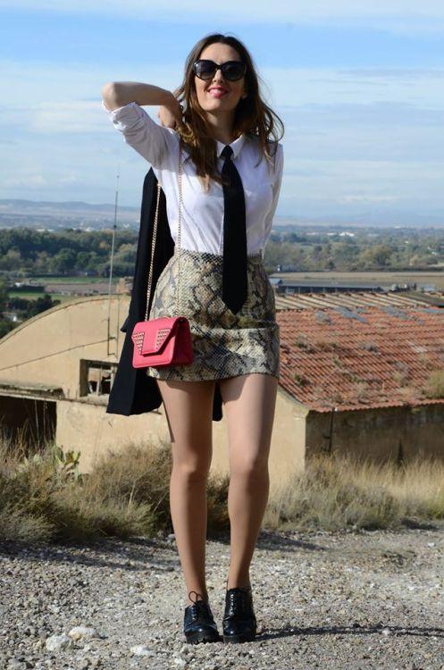 snakeskirt-7